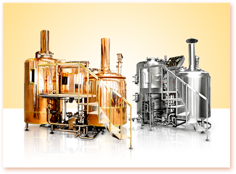 eurotech_classic-pub_brewhouse.png