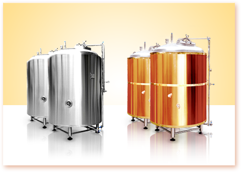 eurotech_solid_brewhouse.png